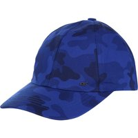 Regatta Baseball Cap Kinder Cuyler III Kappe