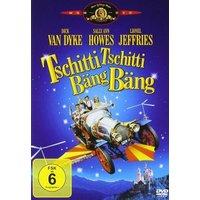 Tschitti Tschitti Bäng Bäng (1968)