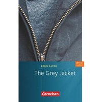 The Grey Jacket