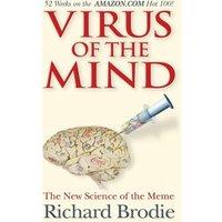 Virus of the Mind (eBook, ePUB)