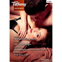 Tiffany Hot & Sexy Band 32 (eBook, ePUB)