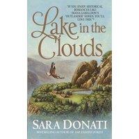 Lake in the Clouds (eBook, ePUB)
