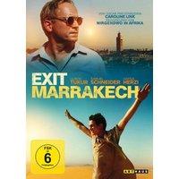 Exit Marrakech (DVD)