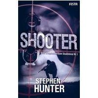 Shooter (eBook, ePUB)