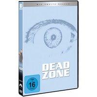 Dead Zone - Season 2 DVD-Box buecher DE 0.0