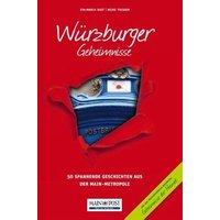 Würzburger Geheimnisse