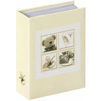 Walther Sweet Things Memo 10x15 200 Fotos Baby ME175