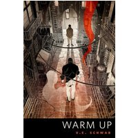 Warm Up (eBook, ePUB)