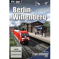 Berlin-Wittenberg (Download für Windows)