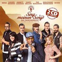Sing Meinen Song - Das Tauschkonzert Vol. 3 Deluxe