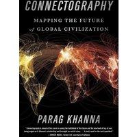 Connectography (eBook, ePUB)