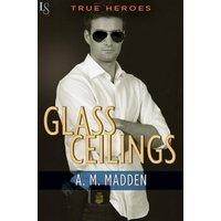 Glass Ceilings (eBook, ePUB)