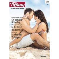 Tiffany Sexy Selection Band 4 (eBook, ePUB)
