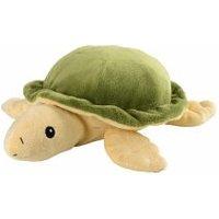 Wärmestofftier Warmies® MINIS Schildkröte