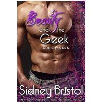 Beauty and the Geek (Gone Geek, #1) (eBook, ePUB)