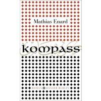 Kompass (eBook, ePUB)