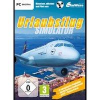 Urlaubsflug Simulator (Download für Windows)
