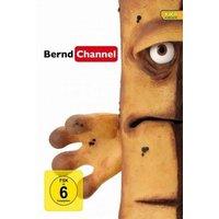 Bernd das Brot - Bernd Channel
