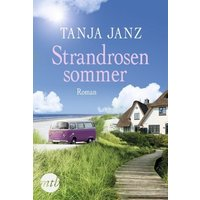 Strandrosensommer (eBook, ePUB)