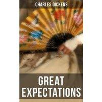 Great Expectations (eBook, ePUB)