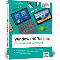 Windows 10 Tablets