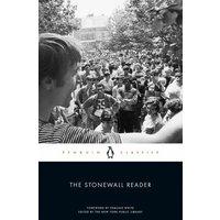 The Stonewall Reader (eBook, ePUB)
