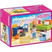 PLAYMOBIL® 70209 Jugendzimmer