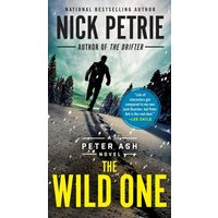 The Wild One (eBook, ePUB)