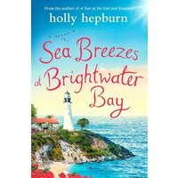 Sea Breezes at Brightwater Bay (eBook, ePUB)