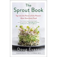 The Sprout Book (eBook, ePUB)