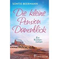 Die kleine Pension Dünenblick (eBook, ePUB)
