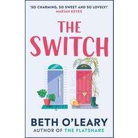 The Switch (eBook, ePUB)