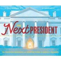 The Next President (eBook, ePUB)