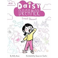 Sweet Dreams! (eBook, ePUB)