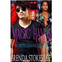 Magic Hands (eBook, ePUB)