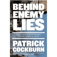 War In The Age of Trump (eBook, ePUB)