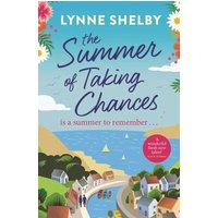 The Summer of Taking Chances (eBook, ePUB)