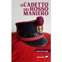 Il cadetto del rosso maniero (eBook, ePUB)