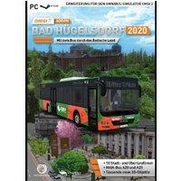 OMSI 2 Bad Hügelsdorf 2020 (Download für Windows)