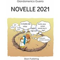Novelle 2000 (eBook, ePUB)