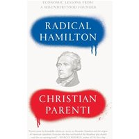 Radical Hamilton (eBook, ePUB)
