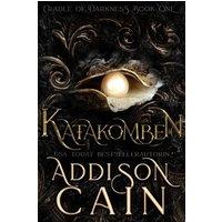Katakomben (eBook, ePUB)
