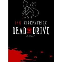 Dead End Drive (eBook, ePUB)
