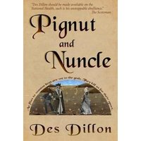 Pignut and Nuncle (eBook, ePUB)