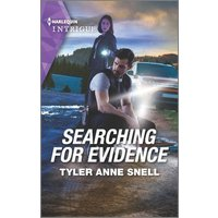 Searching for Evidence (eBook, ePUB)