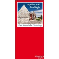 Apulien und Basilikata