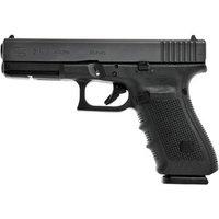 Pistole 21 Gen4