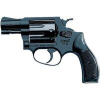 Revolver Arminius HW 22