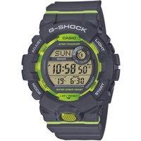 CASIO G-SHOCK Smartwatch GBD-800-8ER - Angebote