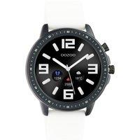 OOZOO Smartwatch Q00327 - Angebote